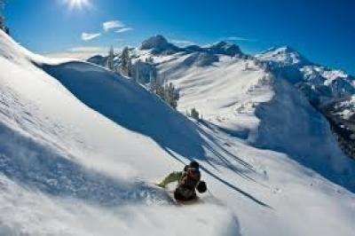 Теле-ски