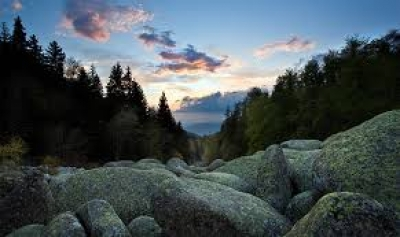 Забележителности Витоша - планина