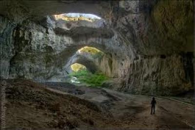 Забележителности - Странджа планина