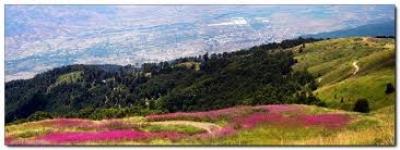 Беласица - планина