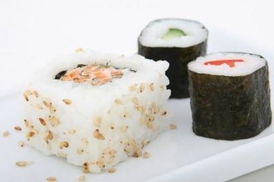 Рибата Фугу