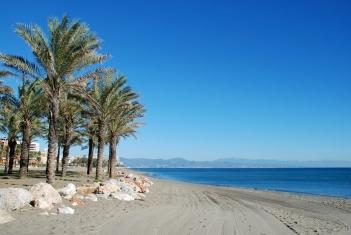 Плаж Сес Салинес