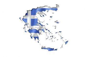 Плажове в Гърция