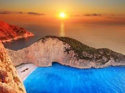 Гърция, Екскурзии в Гърция, почивки в Гърция