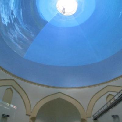 Виртуален музей на водата