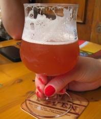 Храна и напитки в Антверпен – любов от пръв опит