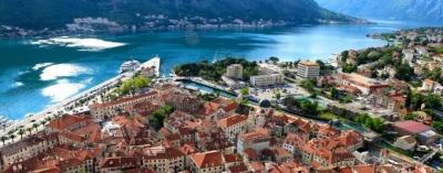 Полезна информация за Черна гора