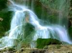 Крушунските водопади