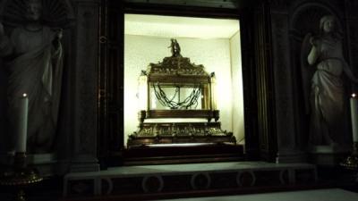 Базиликата Сан Пиетро