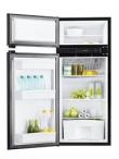 Хладилник за кемпери
