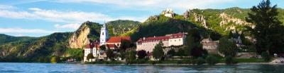 Инсбрук, Тирол, Австрия