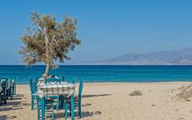 Плаж Елафониси
