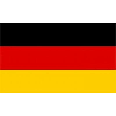 Да е Германия
