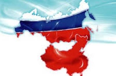 10 - Топ - кътчета на Русия