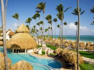 Най - необикновените 17 плажа