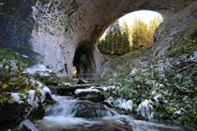 Мостове в България