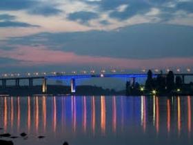 Аспаруховия мост