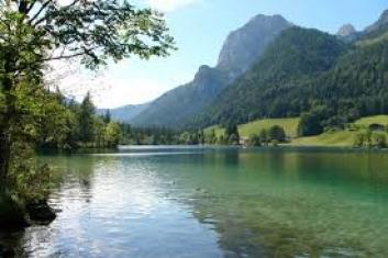 Реки,езера, море