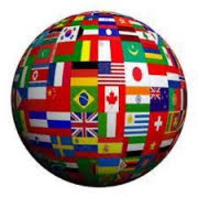 Най- евтините дестинации за почивка по - света