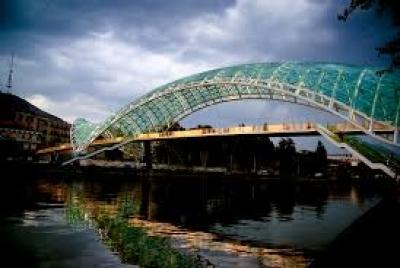 Мостовете по света