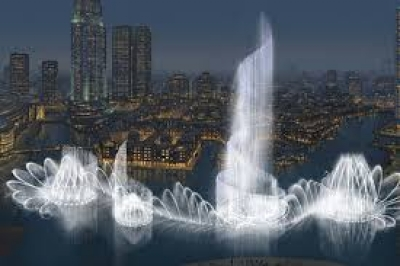 Цени в Дубай