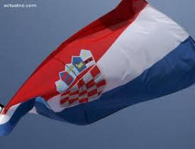 Национални паркове в Хърватия