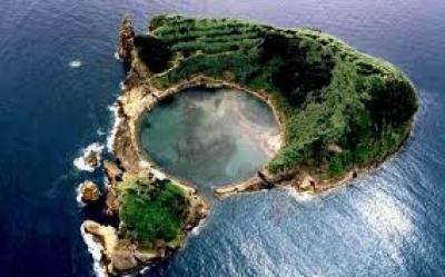 ТОП 10 непознати острови в Грция