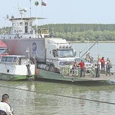 Kabatepe - Gökçeada Ferry Цени