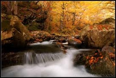 Да почиваме през есента в България?