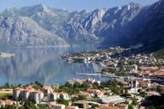 Курортите в Албания