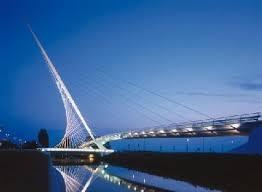 Най-невероятните мостове