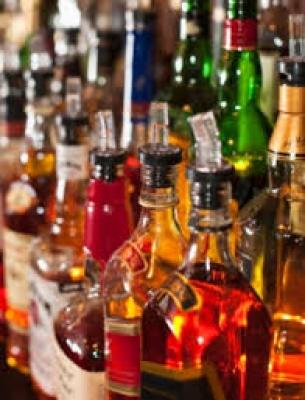 Питиета в Хърватия
