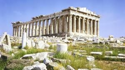 Музеи в Гърция
