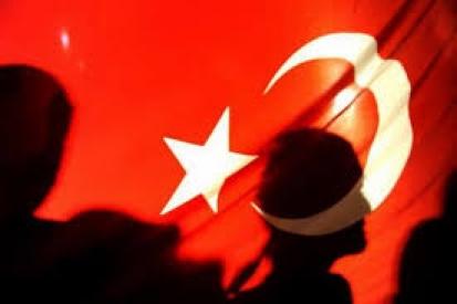 Необходимо да знаем за Турция