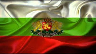 Чудесата на България в Топ 50 дестинации на National Geographic 2012