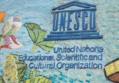 Хърватия - ЮНЕСКО - забележителности
