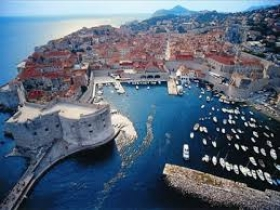 Хърватия