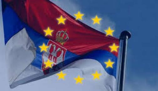 Забележителности в Сърбия