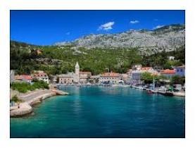 За Хърватия