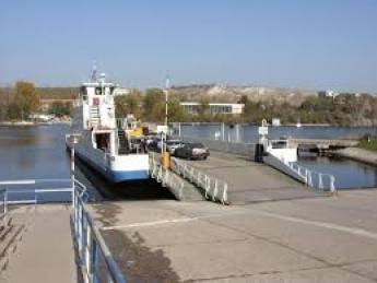 Чанаккале - Kilitbahir Ferry Цени