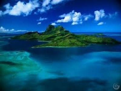 Инфо - Принцови острови