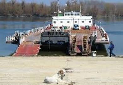Kepez - Eceabat Ferry Цени