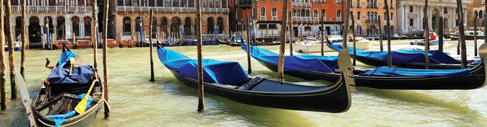 Цените за Вашите почивки и екскурзии до Италия