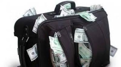 Какво още да сложим в куфара?