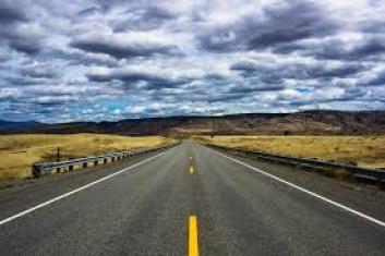 Разстояния в км. между градовете в Черна гора