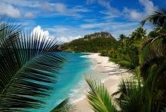 Балеарските острови