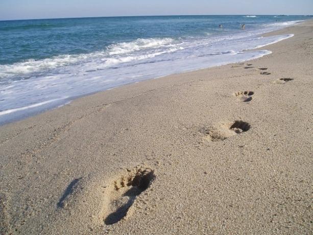 Плажове в Хърватия