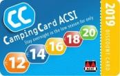 продукти на ACSI