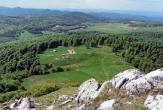 Узана, Стара планина