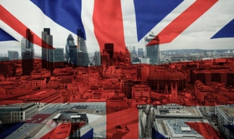 Любопитни факти за Великобритания